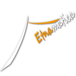 Profile picture of etnamatica