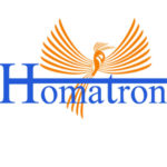Profile picture of homatron