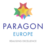 Profile picture of Paragon Europe
