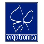 Profile picture of ergotronica