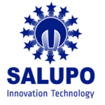 Profile picture of Salupo Sas