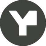 Profile picture of Youbiquo srl