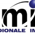 Profile picture of Meridionale Impianti SpA