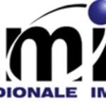 Profile picture of Meridionale Impianti SpA
