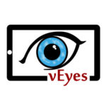 Profile picture of vEyes
