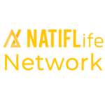 Group logo of NATIFLife Network
